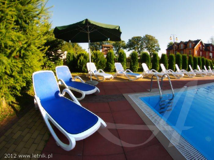 Chorwacja domki wynajem urlop apartamenty chorwacja